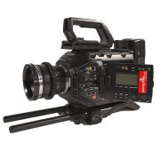 blackmagic-ursa-mini-ursaminipro-4k-cinema-camera-hire-camera-rental-birmingham-london-manchester-bristol