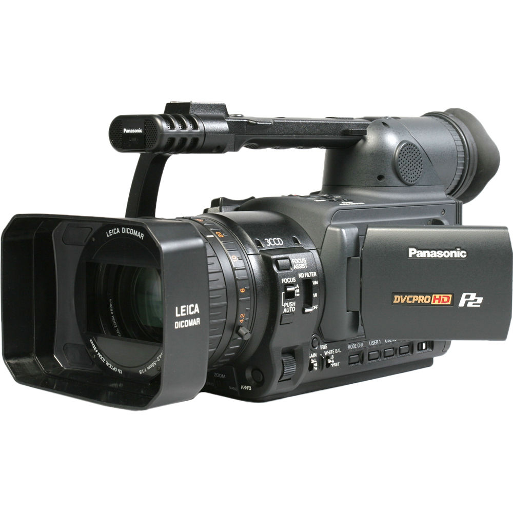 panasonic_hvx_200_hire