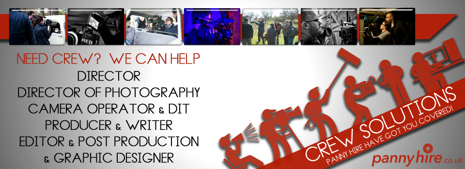 crew_hire_agency_london_birmingham