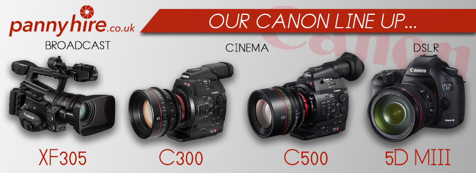 canon_c300_c500_camera_hire