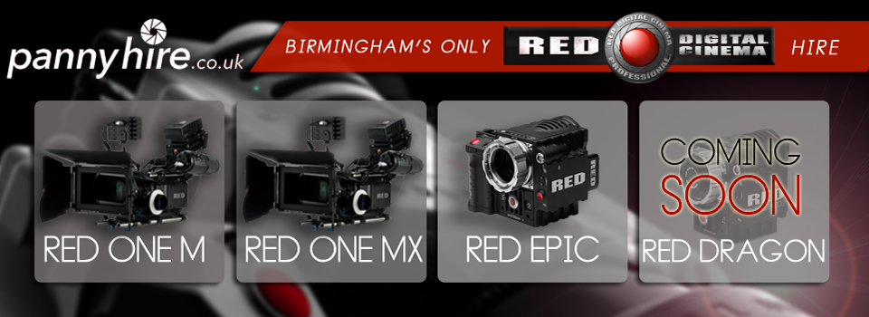 red_epic_one_mx_camera_hire