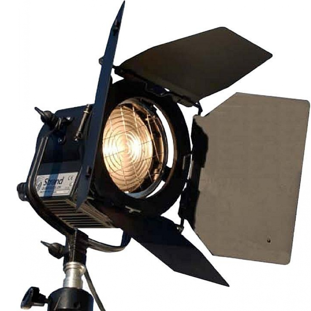 arri_fresnel_650w_lighting_hire