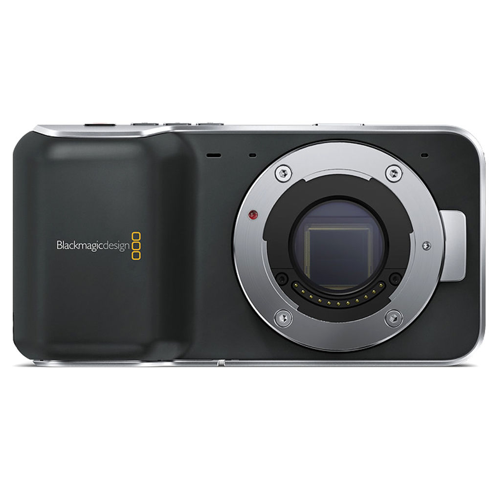 blackmagic_pocket_cinema_camera_hire