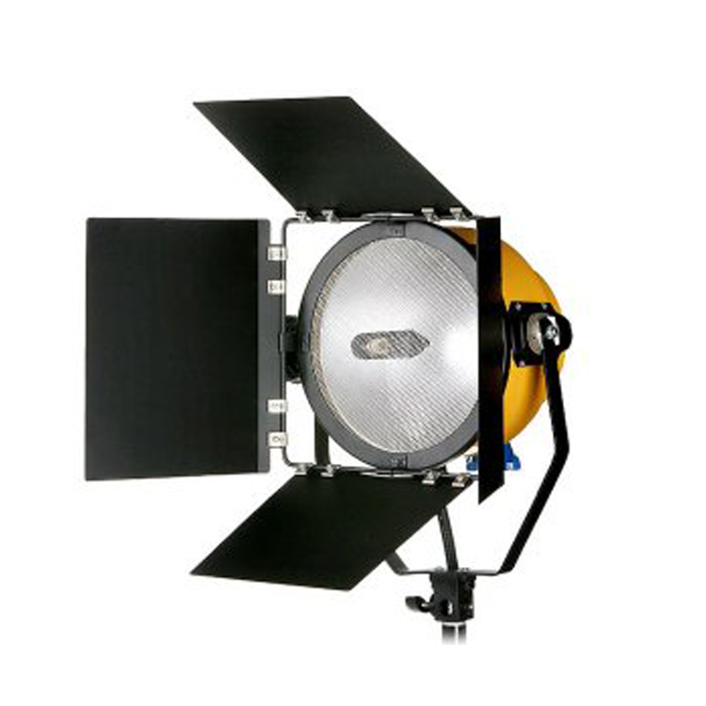blonde_2k_fresnel_lighting_hire