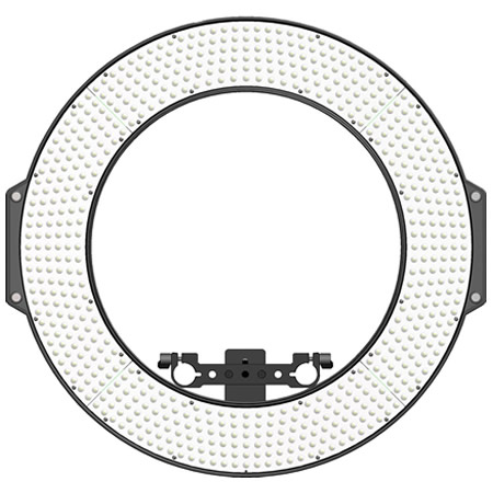 f-v-r720s_bi-colour-led-ring-light