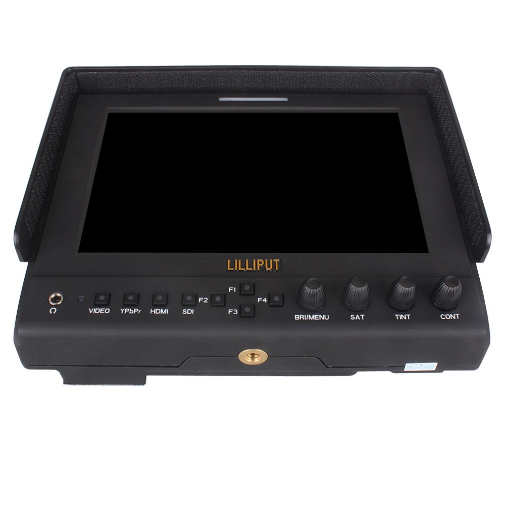 lilliput_663_o_p_7_inch_lcd_monitor_hire