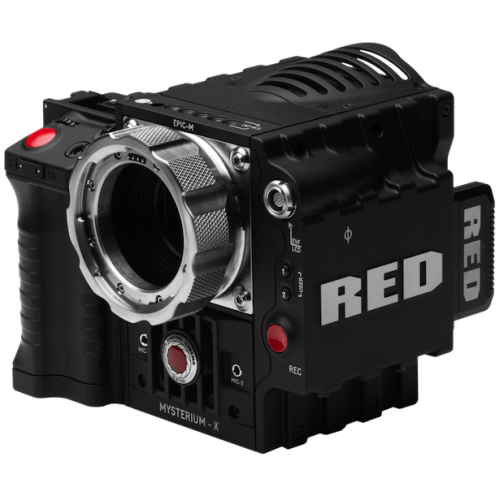 red_epic_hire_dragon