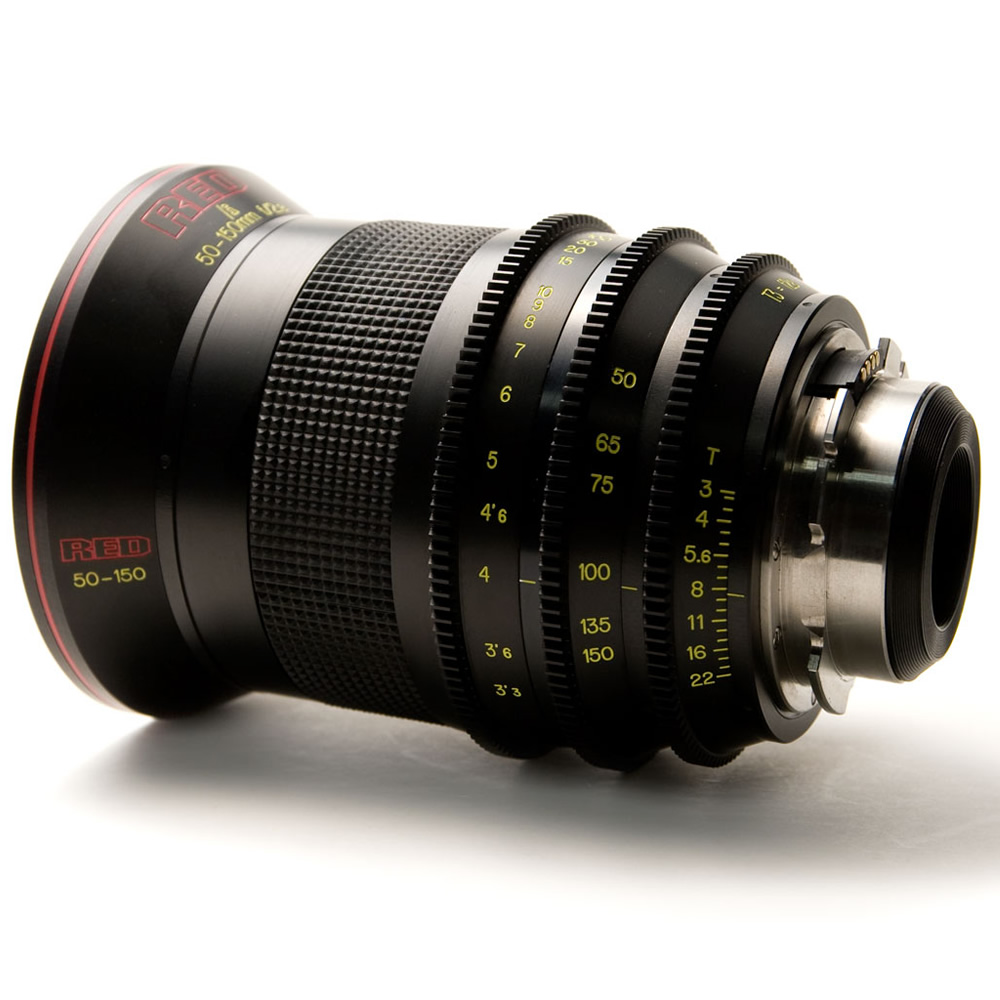 red_pro_zoom_50-150_lens_hire