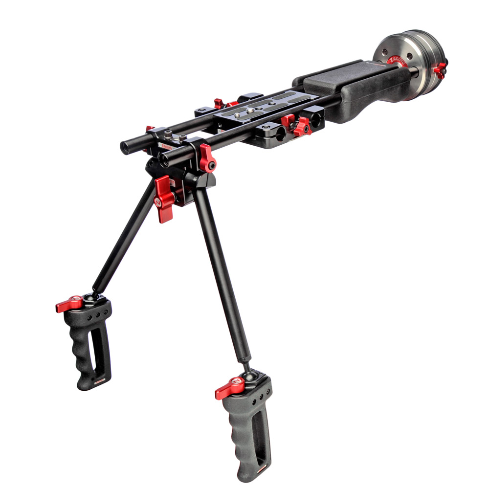 zacuto_shoulder_mount_rig_hire