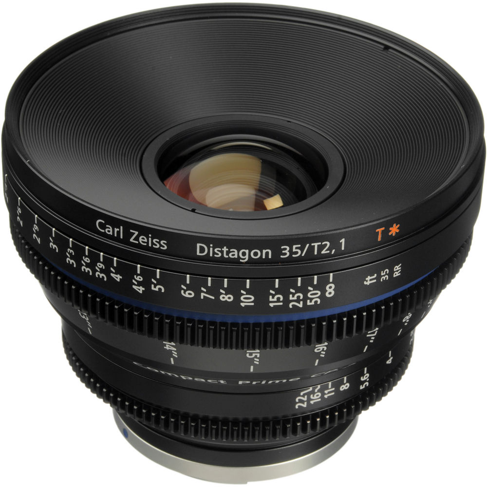 zeiss_compact_prime_cp-2_lens_hire