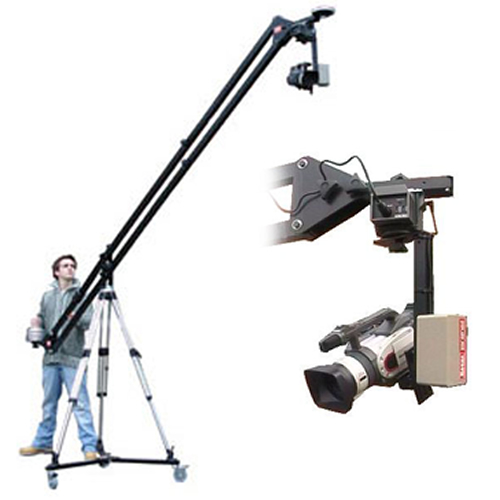 jib_arm_k12_multi_jib_hire_london_birmingham