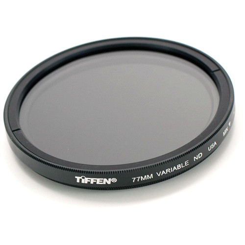 tiffen_77mm_variable_fader_neutral_density_filter