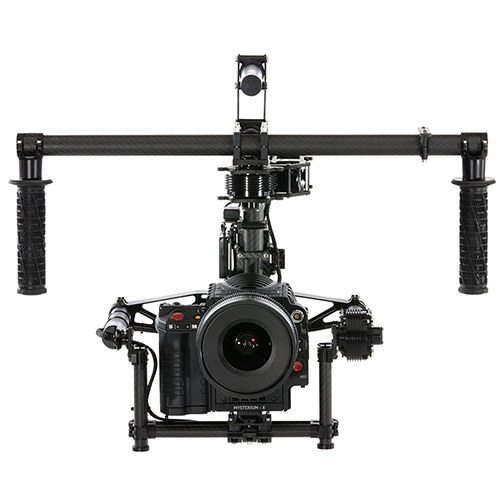 freefly_movi_m10_hire_gimbal_stabiliser