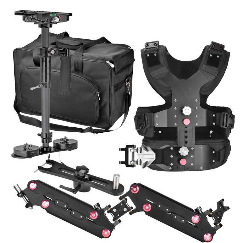 steadicam_merlin_flyer_archer_glidecam_arm_vest_hire