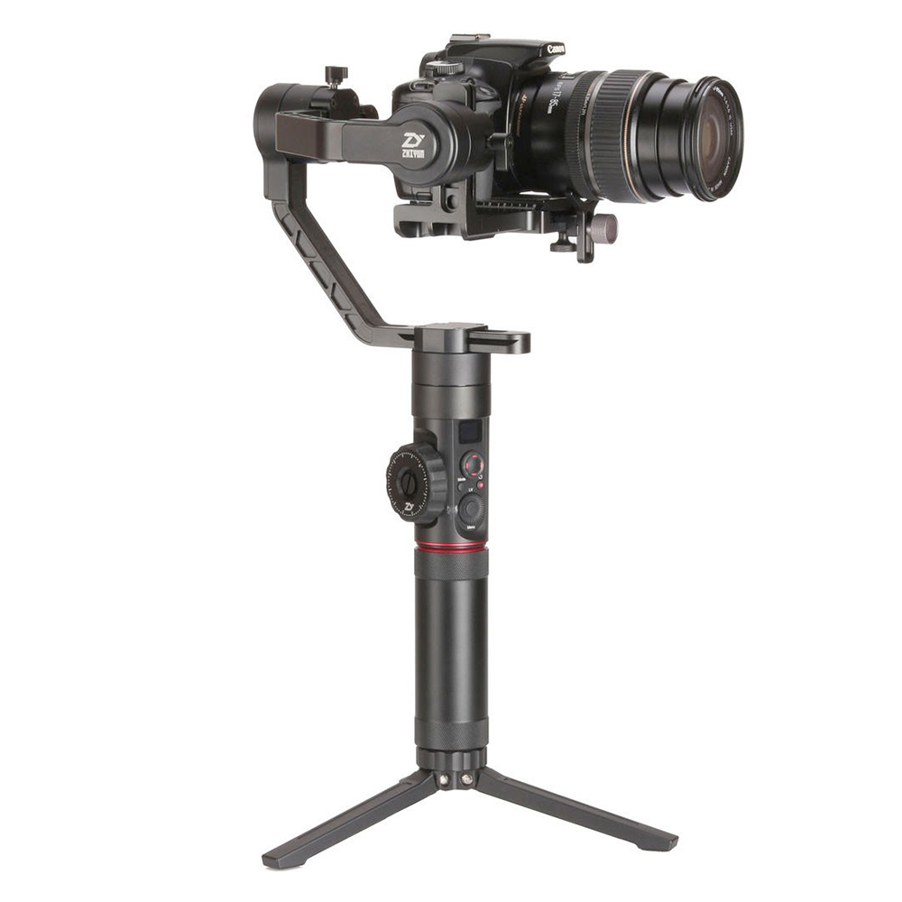 zhiyun-hire-birmingham-london