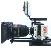phantom-high-speed-camera-hire-veo-640s-slow-motion