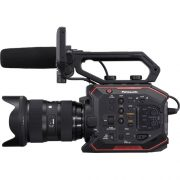 panasonic-au-eva1-camera-hire-birmingham-london