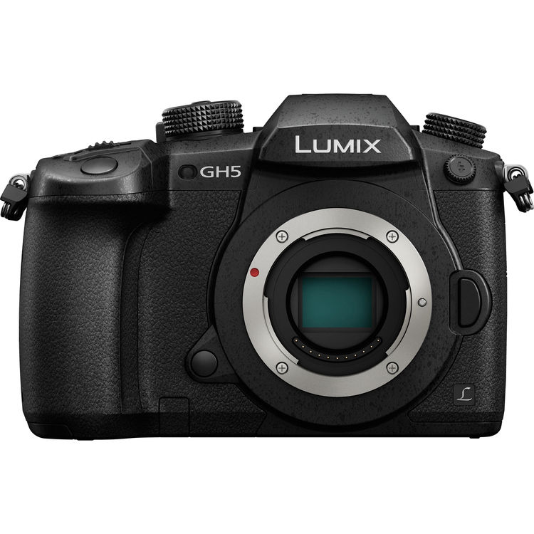panasonic-lumix-gh5-hire