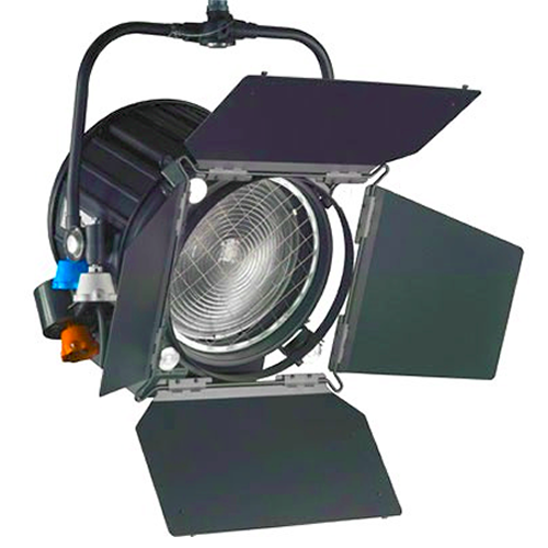 pollux_fresnel_5kw_light_lighting_hire