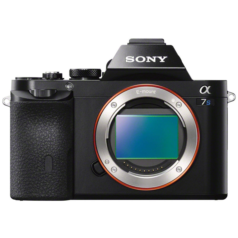 sony_a7s_camera_hire_birmingham_london_manchester