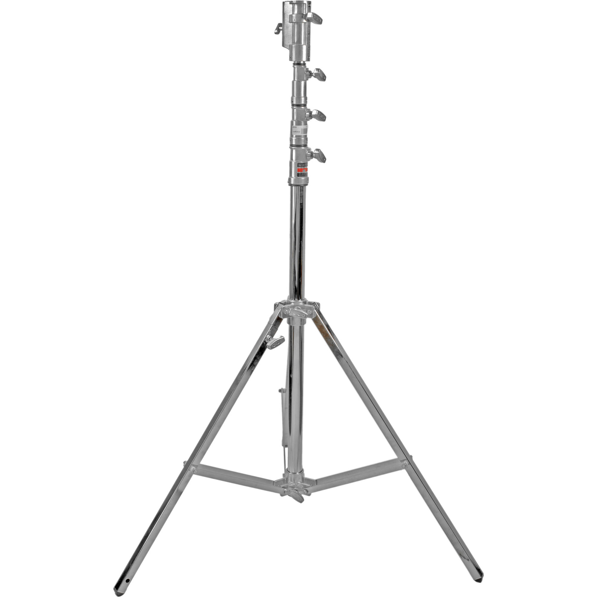 hollywood_combo_triple_riser_stand_hire