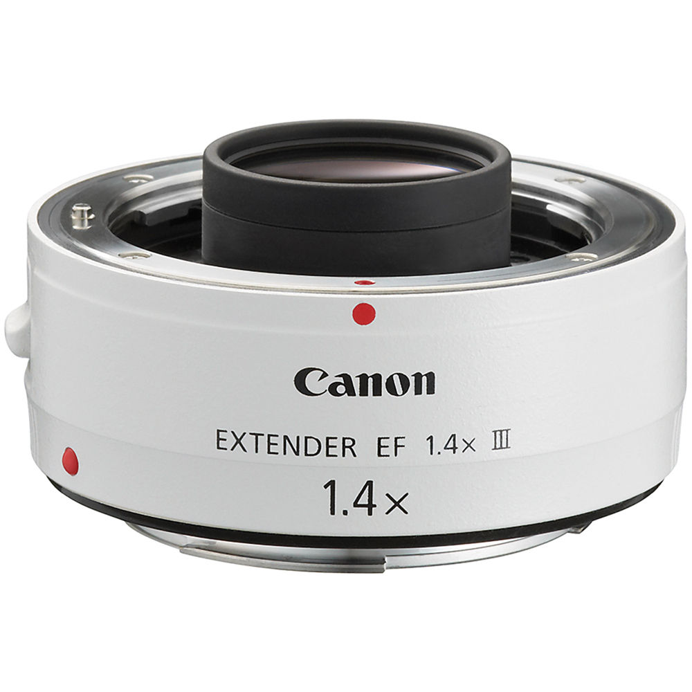 canon_extender_1-4_ef_hire_mk_iii