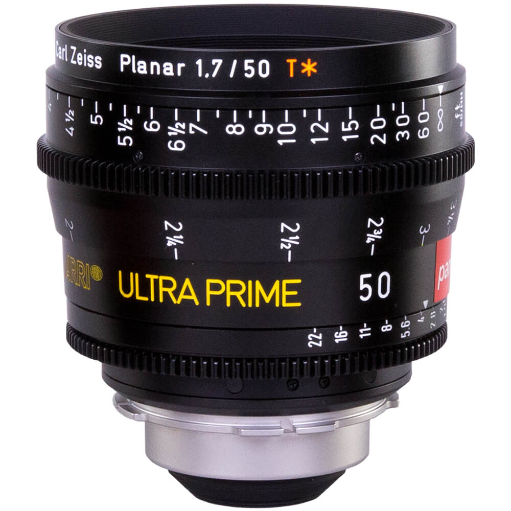 arri_zeiss_ultra_primes_hire_london_manchester_bristol