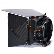bright_tangerine_matte_box_hire