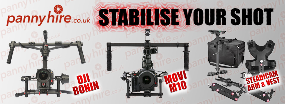 dji_ronin_hire_movi_m10_hire_birmingham_london_steadicam_hire