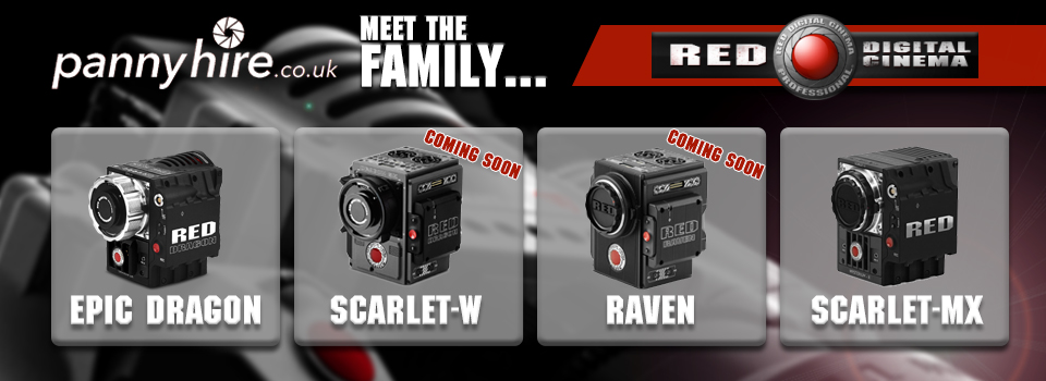 red_epic_dragon_hire_scarlet-w_weapon_london_birmingham_manchester_bristol