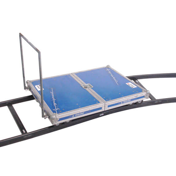 egripment_platform_focus_dolly_track_hire