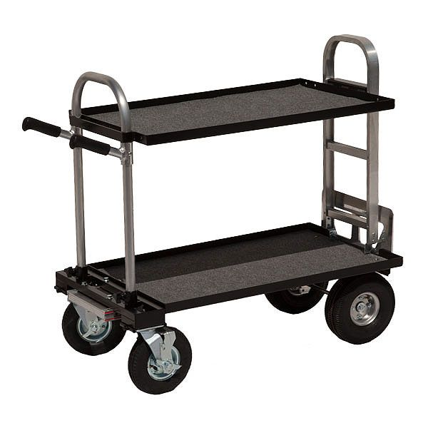 magliner-trolley-cart-hire