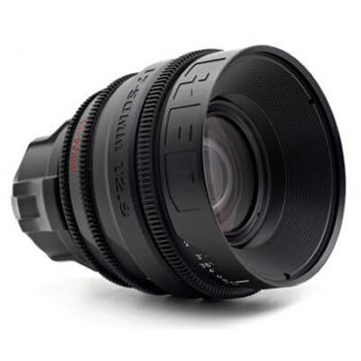 red_pro_zoom_17-50mm_mkii_lens_hire
