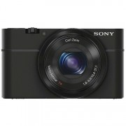 sony_dsc-rx100_hire