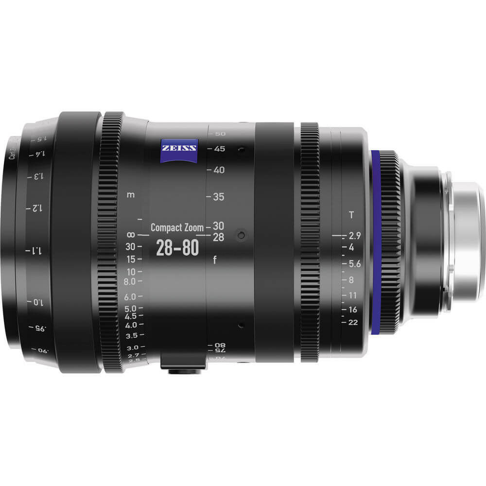 zeiss_compact_zoom_28-80mm_hire