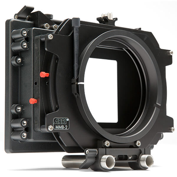 arri_mmb-2_matte_box_hire