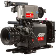 arri-alexa-mini-4-3-arriraw-hire