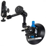 manfrotto_car_suction_cup_mount_kit_hire