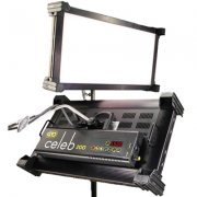 kino-flo-celeb-200-light-hire
