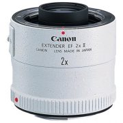 canon-extender-2x-ef-hire-iii