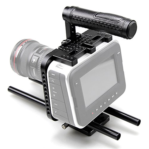 blackmagic_design_cinema_camera_hire_2_5k_ef_bmcc