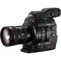 canon-c300-mk2-hire-london-birmingham