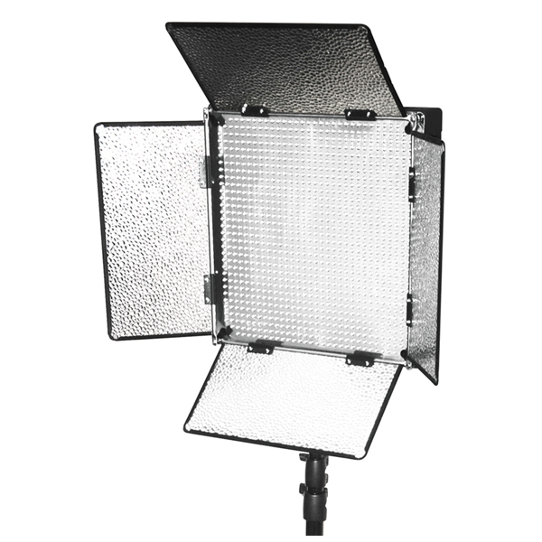 1x1_led_panel_lishuai_ls_bi-colour_light_hire