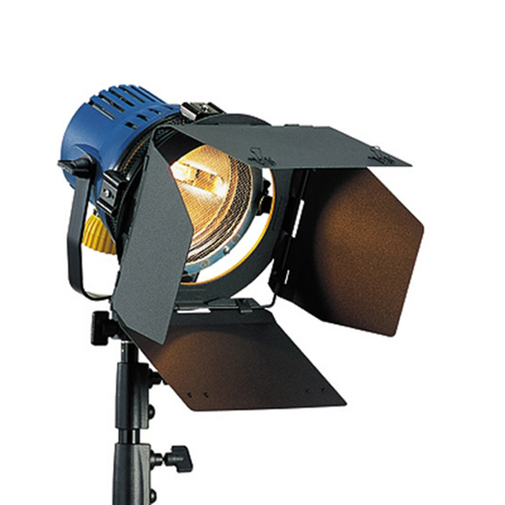 arri_redhead_800w_lighting_hire