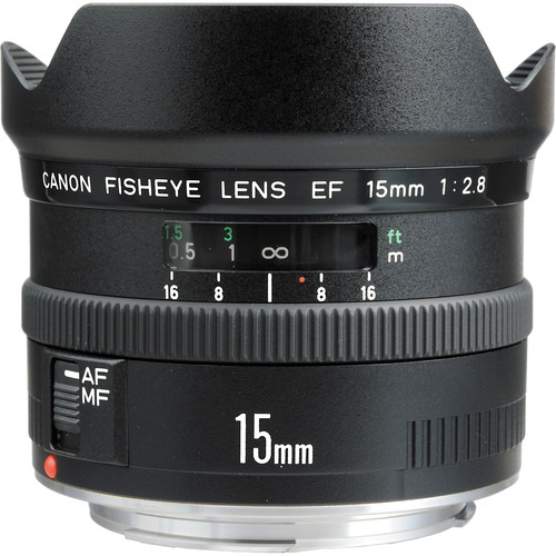 canon-15mm-fisheye-lens-hire