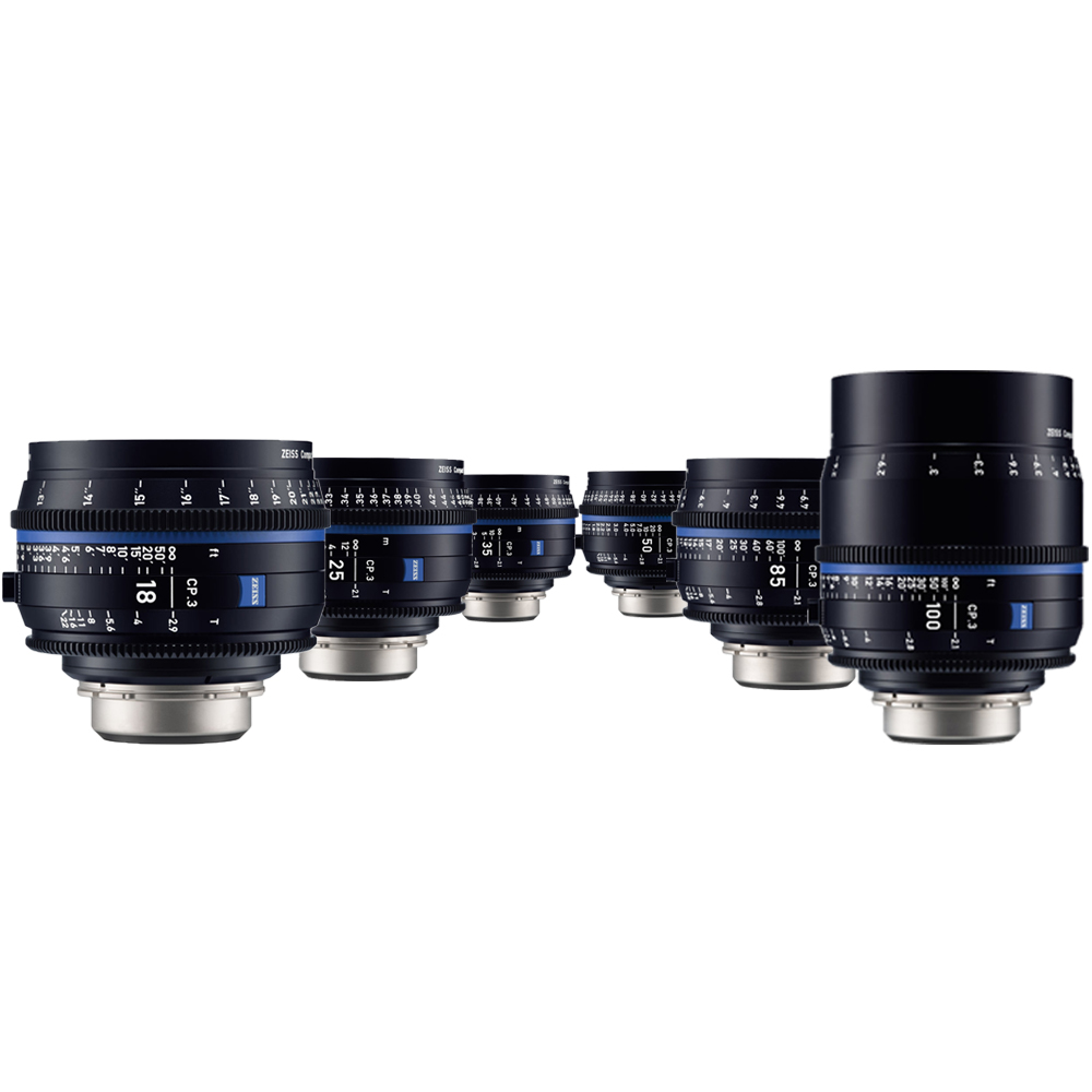 zeiss-compact-prime-cp3-cp-3-lens-hire