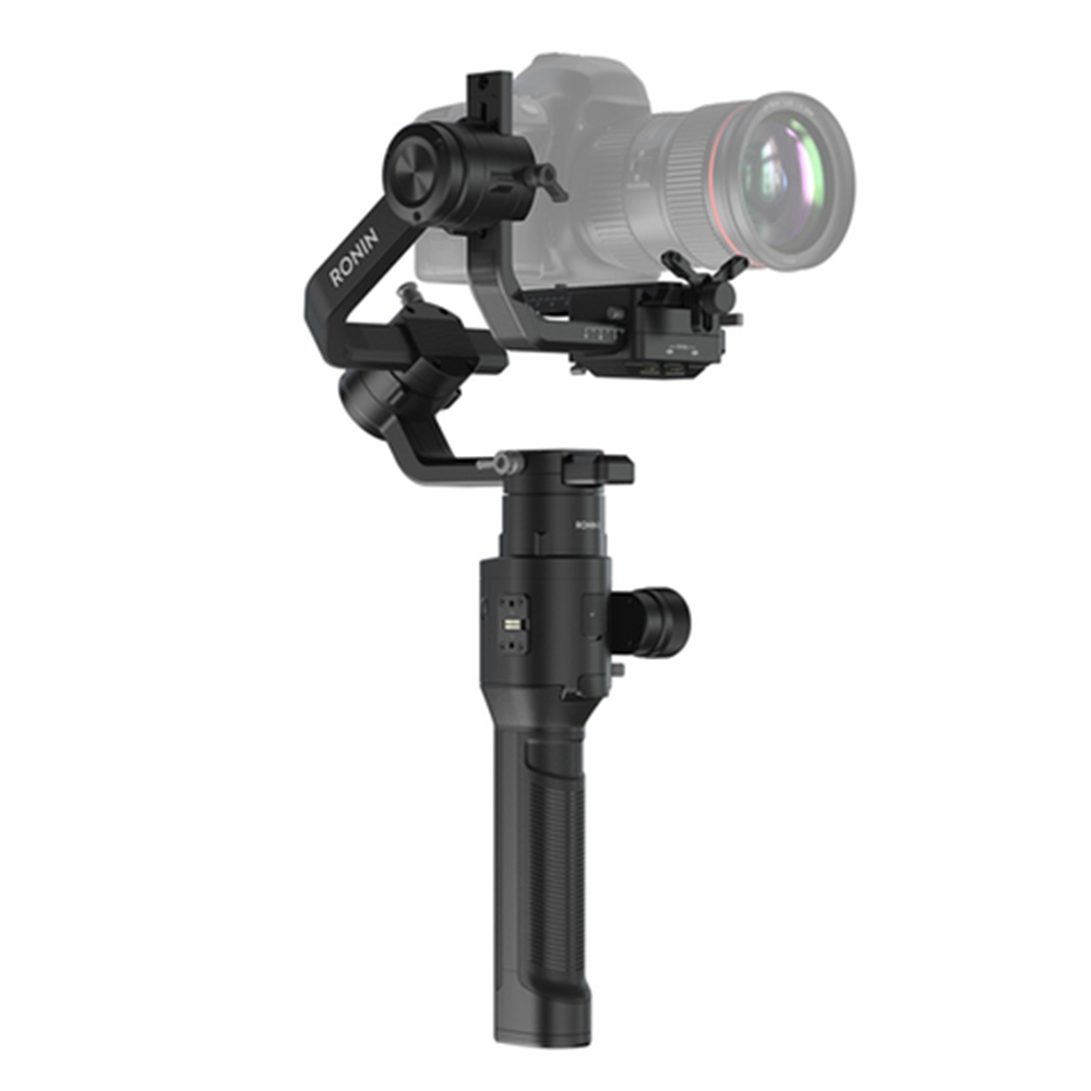 DJI-RONIN-S-3-Axis-Brushless-Single-Handheld-Gimbal-510476-
