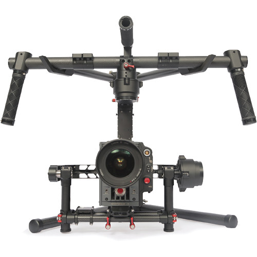 dji_ronin_3_axis_hand-held_gimbal_hire_london
