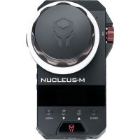 tilta-nucleus-m-wireless-follow-focus