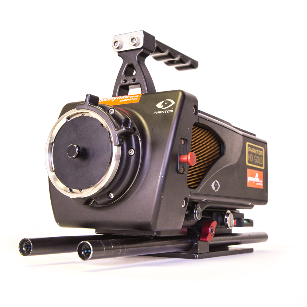 high_speed_camera_hire